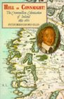 Hell or Connaught The Cromwellian Colonization of Ireland 1652-1660