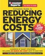 The Complete Guide to Reducing Energy Costs