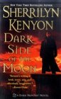 Dark Side of the Moon (Dark-Hunter, Bk 10)