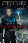 The Daemon Prism (Collegia Magica, Bk 3)