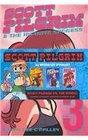 Scott Pilgrim Vol 13 Bundle