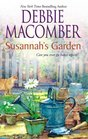 Susannah's Garden (Blossom Street, Bk 3)