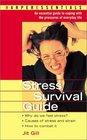 Stress Survival Guide