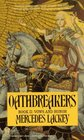 Oathbreakers (Vows and Honor, Bk 2)