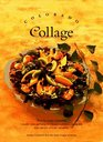 Colorado Collage (Celebrating Twenty Five Years of Culinary Artistry)