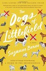 The Dogs of Littlefield A Novel