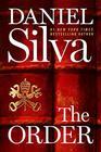 Unti Silva Novel 2020