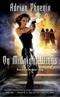 On Midnight Wings (Maker\'s Song, Bk 5)