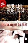 Till Death Us Do Part A True Murder Mystery