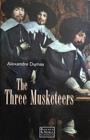 Three Musketeers