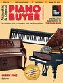 Acoustic  Digital Piano Buyer Spring 2017 Supplement to The Piano Book