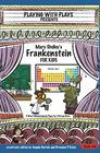 Mary Shelley's Frankenstein for Kids 3 Short Melodramatic Plays for 3 Group Sizes