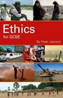 Ethics for GCSE