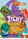 Elephant  Piggie Like Reading - The Itchy Book