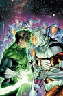 Hal Jordan  the Green Lantern Corps Vol 7