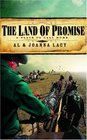 The Land of Promise (Place to Call Home, Bk 3)