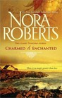 Charmed & Enchanted (Donovan Legacy, Bks 3 & 4)