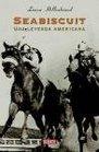 Seabiscuit Una legenda americana / An American Legend
