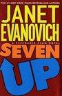 Seven Up (Stephanie Plum, Bk 7)
