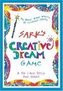 Sarks Creative Dream Game