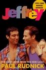 Jeffrey Tie-In Edition