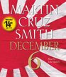 December 6 (Audio CD) (Abridged)