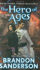 The Hero of Ages (Mistborn, Bk 3)