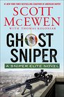 Ghost Sniper A Sniper Elite Novel