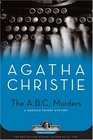 ABC Murders  (Hercule Poirot, Bk 13)