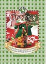 Gooseberry Patch Christmas BK 9 (Leisure Arts #108478) (Gooseberry Patch) (Gooseberry Patch)