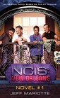 NCIS New Orleans Crossroads