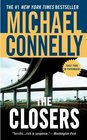 The Closers (Harry Bosch Bk 11)