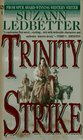 Trinity Strike