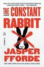 The Constant Rabbit A Novel