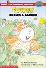 Fluffy Grows a Garden