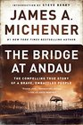 The Bridge at Andau The Compelling True Story of a Brave Embattled People