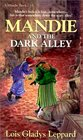 Mandie and the Dark Alley (Mandie, Bk 33)