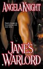 Jane's Warlord (Warlord, Bk 1)