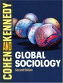 Global Sociology Second Edition