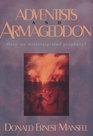 Adventists and Armageddon