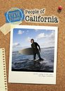 People of California 2nd Edition