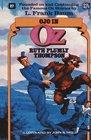 Ojo in Oz