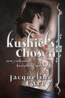 Kushiel's Chosen A Novel