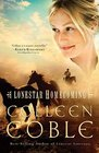Lonestar Homecoming (Lonestar, Bk 3)