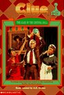 The Clue in the Crystal Ball (Clue Books, No 17)