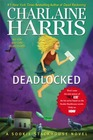 Deadlocked (Sookie Stackhouse, Bk 12)
