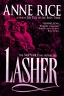 Lasher (Mayfair Witches, Bk 2)