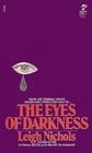 Eyes of Darkness