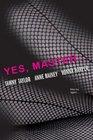 Yes Master Stark Pleasure / Ruby's Awakening / Runa's High