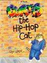 Curtis the Hip-hop Cat